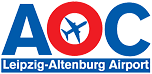 Flugplatz Altenburg